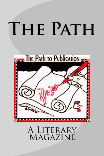 The Path volume 2 Number 2: A: Gielda, Chase; McDade,