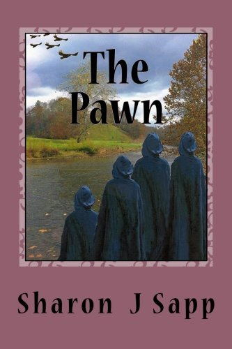9781481901161: The Pawn: An Oquar Novel