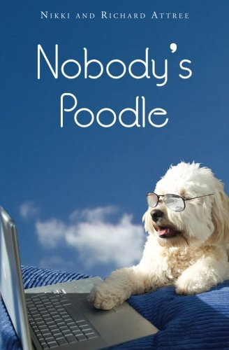 9781481912990: Nobody's Poodle