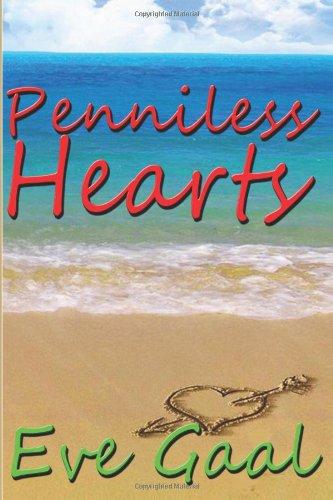 9781481913102: Penniless Hearts