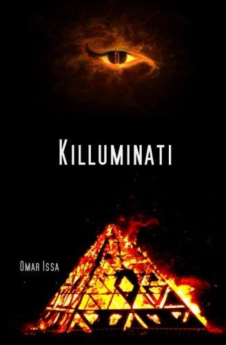 9781481913331: Killuminati