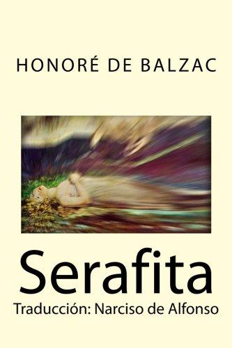 9781481913867: Serafita