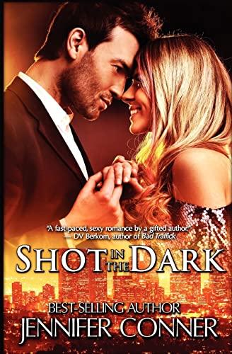 9781481916455: Shot in the Dark