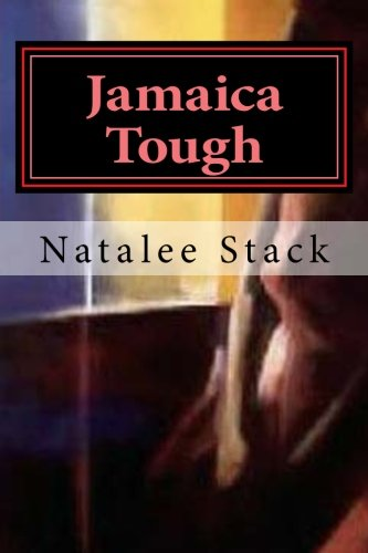 Jamaica Tough: Natalee Stack