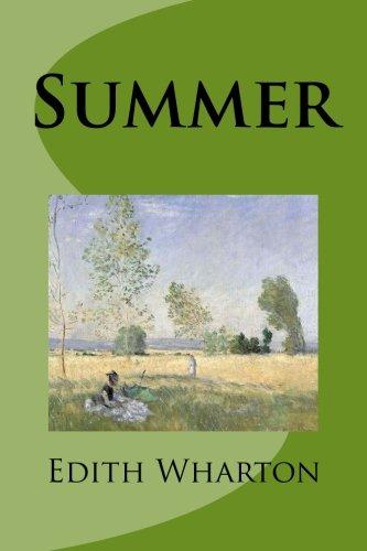 9781481919012: Summer