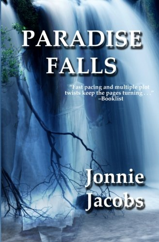 9781481922913: Paradise Falls