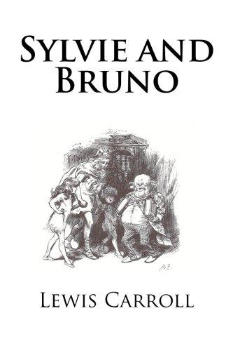 9781481926119: Sylvie and Bruno