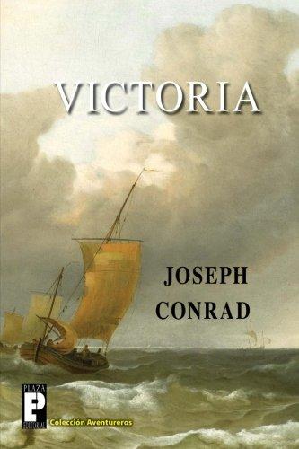 9781481931342: Victoria