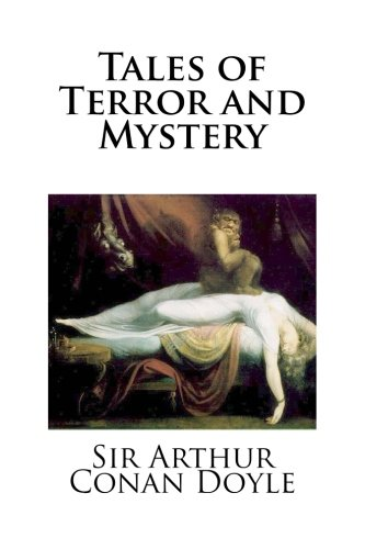 9781481933698: Tales of Terror and Mystery