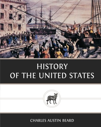 9781481934060: History of the United States