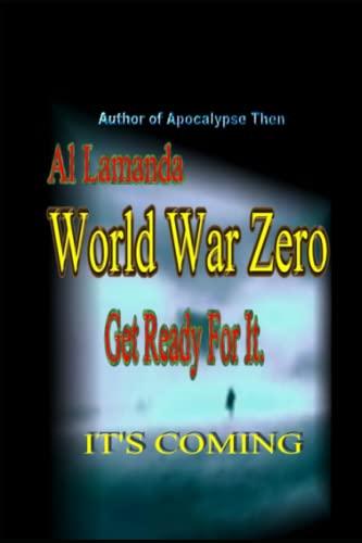 9781481935685: World War Zero