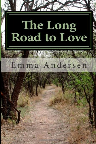 9781481938129: The Long Road to Love (Long Road Series)