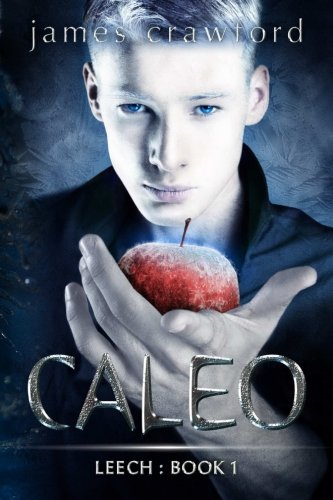 9781481939904: Caleo (Leech)