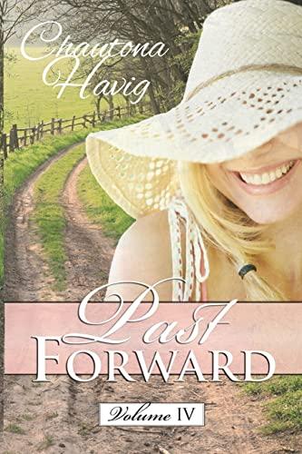 9781481941716: Past Forward Volume Four (Volume 4)