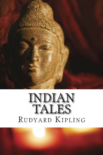 9781481943413: Indian Tales