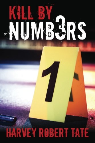 9781481947152: Kill by Numb3rs