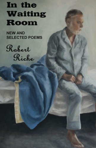 9781481954303: In the Waiting Room: New and Selected Poems