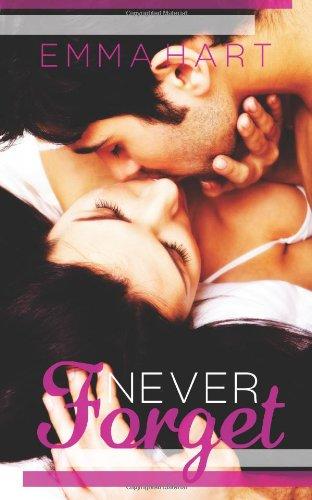 9781481957595: Never Forget: Volume 1 (Memories)