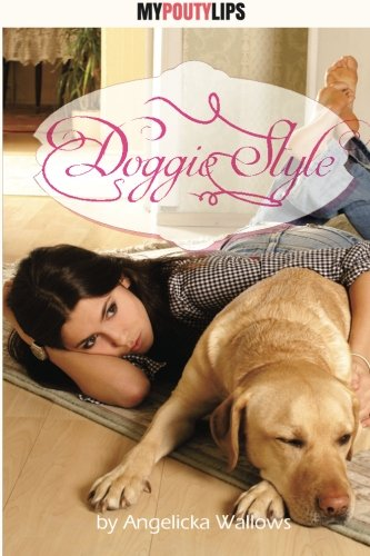 Doggie Style: Wallows, Angelicka