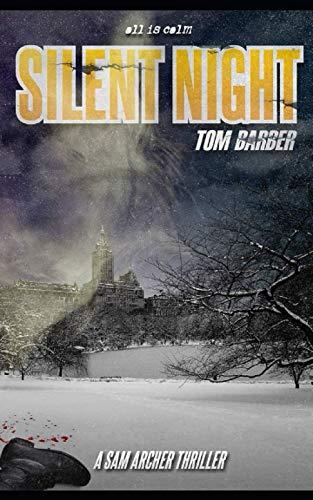 9781481958820: Silent Night