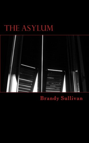 9781481959292: The Asylum: Creating despair and insanity one institution at a time.