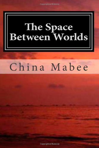 9781481959704: The Space Between Worlds