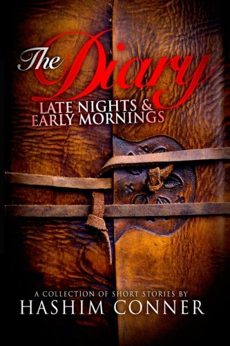 9781481976923: The Diary: Late Nights & Early Mornings