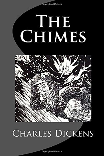 9781481977678: The Chimes