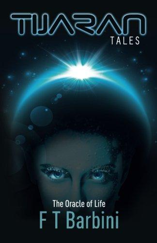 9781481978484: Tijaran Tales: The Oracle of Life: 2