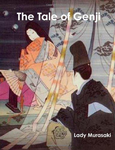 9781481980036: The Tale of Genji