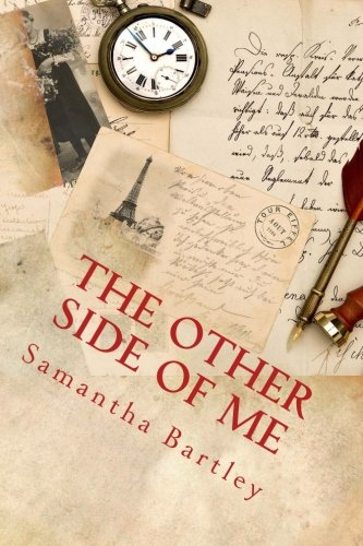 9781481982290: The Other Side of Me (Volume 1)