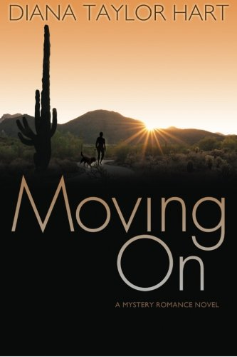 9781481985666: Moving On (The Old Pueblo)