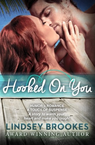 9781481987974: Hooked On You