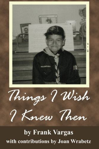 9781481988995: Things I Wish I Knew Then