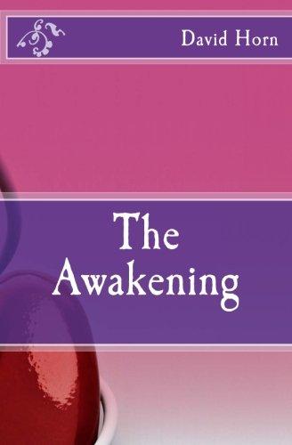 9781481992497: The Awakening