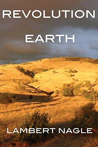 9781481995498: Revolution Earth