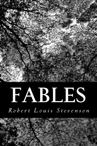 9781482001068: Fables