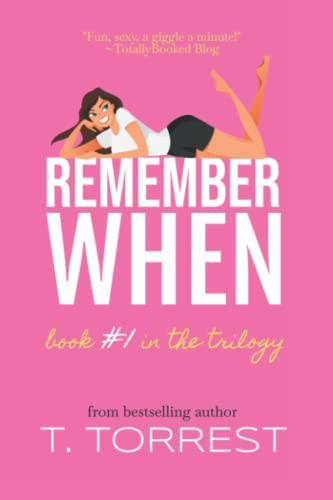 9781482012293: Remember When: A Romantic Teen Comedy