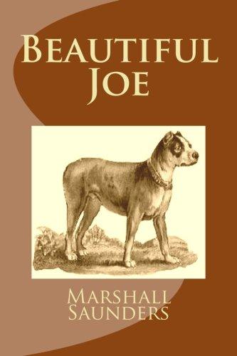 Beautiful Joe (Summit Classic Collector Editions): Saunders, Marshall