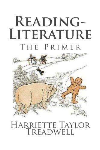 Reading-Literature (The Primer)
