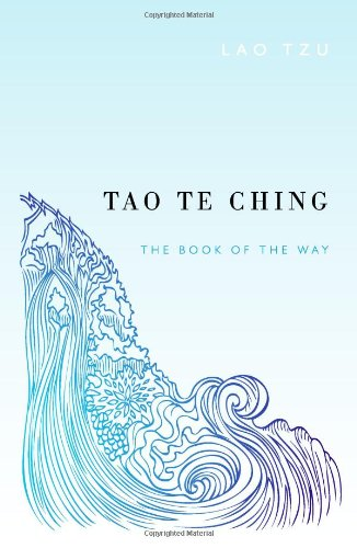 9781482038309: Tao Te Ching: The Book of the Way