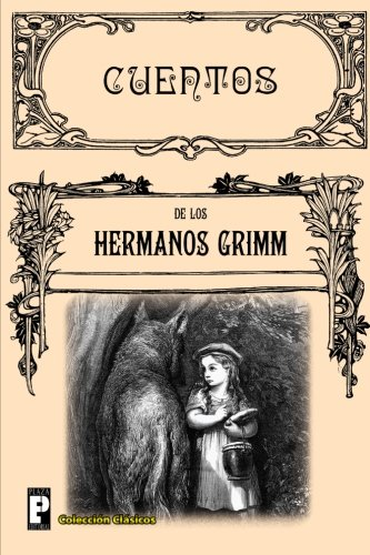 9781482042542: Cuentos (Spanish Edition)