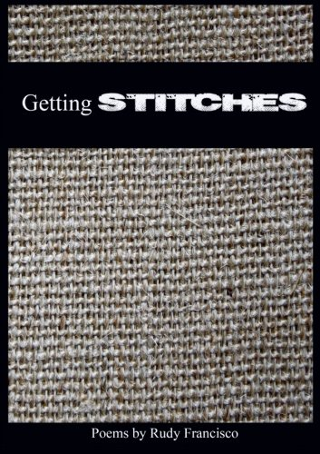 9781482043112: Getting Stitches