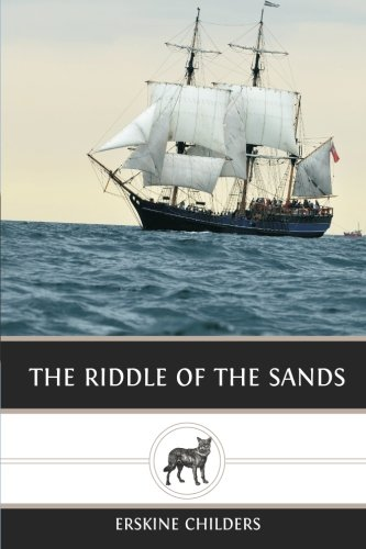9781482045956: The Riddle of the Sands