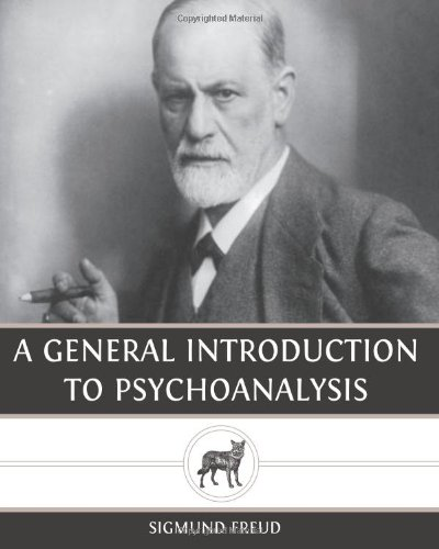 9781482046083: A General Introduction to Psychoanalysis