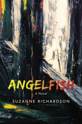 9781482050462: Angelfish