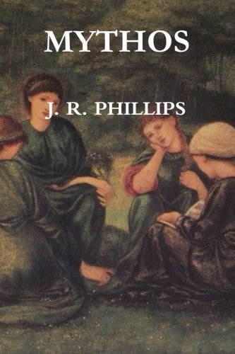 Mythos (1482054434) by Phillips, J R