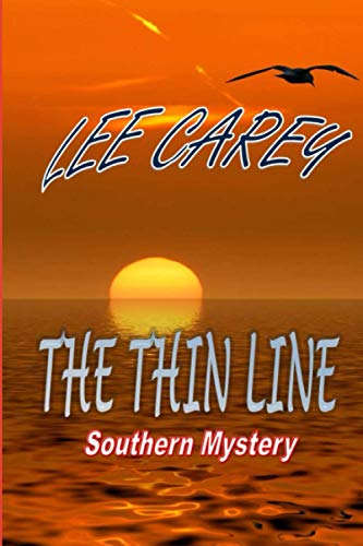 9781482055870: The Thin Line
