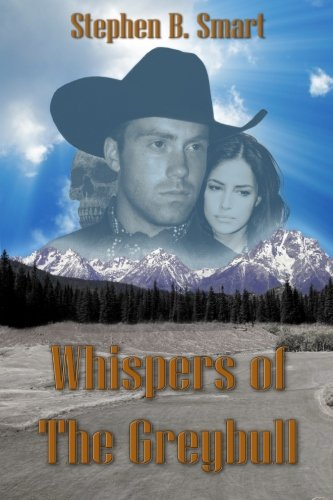 9781482057003: Whispers of The Greybull