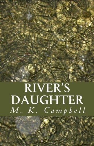 9781482061383: River's Daughter